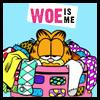 Garfield Laundry