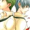 Reluctant Duet -- a Ryoutarou/Len community