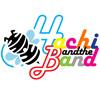 hachi_n_theband