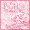 Emma's Biffle: Pooh Biffles!