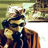 conflictx userpic