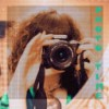 nastjona userpic