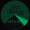 Arc Dream Publishing