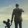 Walt Disney Fans