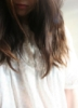 hairfairies