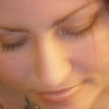misscerridwen userpic