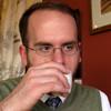 jodamiller userpic