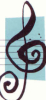 musicmakermomma userpic