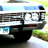 rae666: Impala