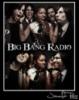 bigbangradio