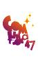 com47 userpic