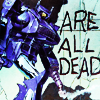 ♦loom/ transformers are all dead