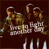 live to fight another day