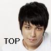Evany 에파니: TOP