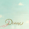 thedivinedebris userpic
