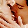 Rosemerry: chuck - kiss (s2) by sabi7