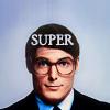 SSA McGeek: Clark Kent