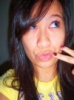 anna_diaz90 userpic