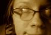 epitomeofadream userpic