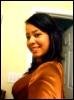 princessyari userpic