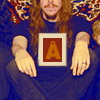 Kristina: Opeth
