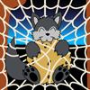 siegewolf: KittWox