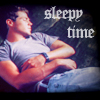 Red Dirt: Griffith sleepy time