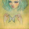 devilshdess userpic