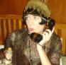 phone flapper