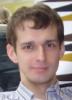 Алексей Корсун, консультант по Agile