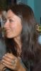 altra_donna userpic