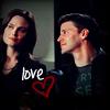Laura: B&B Love