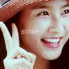 smile ga eul!