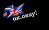 UK.Okay!