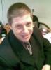 jurist_kudinov userpic