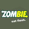 zombie321