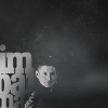 whatsername: tv: supernatural ; i'm batman