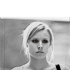TV - Veronica Mars - bw