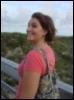 mysgtswife userpic