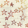 Nicholey: stars