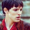 AriadneElda: Merlin