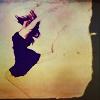 tancereczka userpic