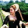 nanboleyn userpic