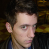 moebiustrip userpic