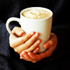♥ The Common Dormouse: [life] a warm drink