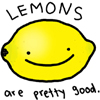 ms_lemon