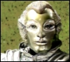 they say he has no mouth: Robots: SV7 - Vocs are cool.