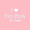sassy, classy, and a bit smart-assy: love show hard