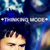 spock74: sga sheppard thinking
