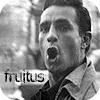 fruitus userpic